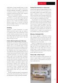 carpet Guide - Godfrey Hirst Carpets - Page 5