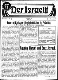 Heft 37 (10.9.1936)