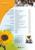 (fast) ALLES bedruckt Lebenshilfe Versicherungsverein ag - Seite 2