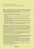 (fast) ALLES bedruckt Lebenshilfe Versicherungsverein ag - Seite 3