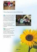 (fast) ALLES bedruckt Lebenshilfe Versicherungsverein ag - Seite 5