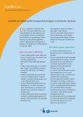 (fast) ALLES bedruckt Lebenshilfe Versicherungsverein ag - Seite 6