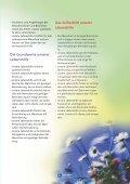 (fast) ALLES bedruckt Lebenshilfe Versicherungsverein ag - Seite 7