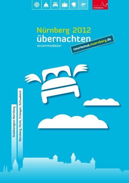 Lebkuchen-Schmidt - decide Internet Services Gmbh