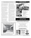 Jequié, Takoma Park's sister city - Historic Takoma Inc. - Page 2