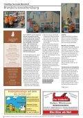 worzeldorf | kornburg | herpersdorf - SEIFERT Medien - Page 6