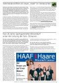 worzeldorf | kornburg | herpersdorf - SEIFERT Medien - Page 7