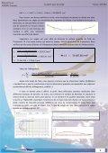 dossier technique - Page 5