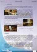 dossier technique - Page 7