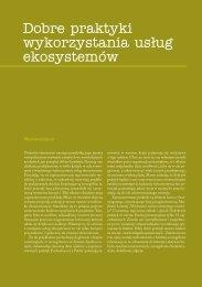 Pobierz artykuł w formie PDF - Fundacja Sendzimira