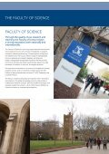 Annual Report 2011-2012.pdf - School of Physics - University of ... - Page 5
