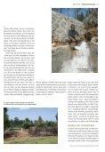 NAGAYA MAGAZIN 1.15 - Page 5