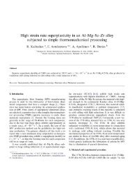 Kaibyshev R.O._High strain.pdf