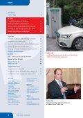 Sauberes Geschäft? S. 10 - Page 4