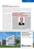 Sauberes Geschäft? S. 10 - Page 7