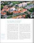 TECHNISCHE UNIVERSITÄT BERGAKADEMIE FREIBERG - Seite 6