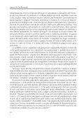 Cappellani militari italiani internati nei Lager nazisti - Page 2