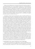 Cappellani militari italiani internati nei Lager nazisti - Page 5