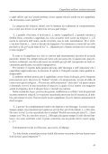 Cappellani militari italiani internati nei Lager nazisti - Page 7