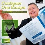 Configure One Case Study - pdf - Invest Essex
