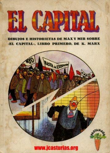 el-capital-comic-parte-1