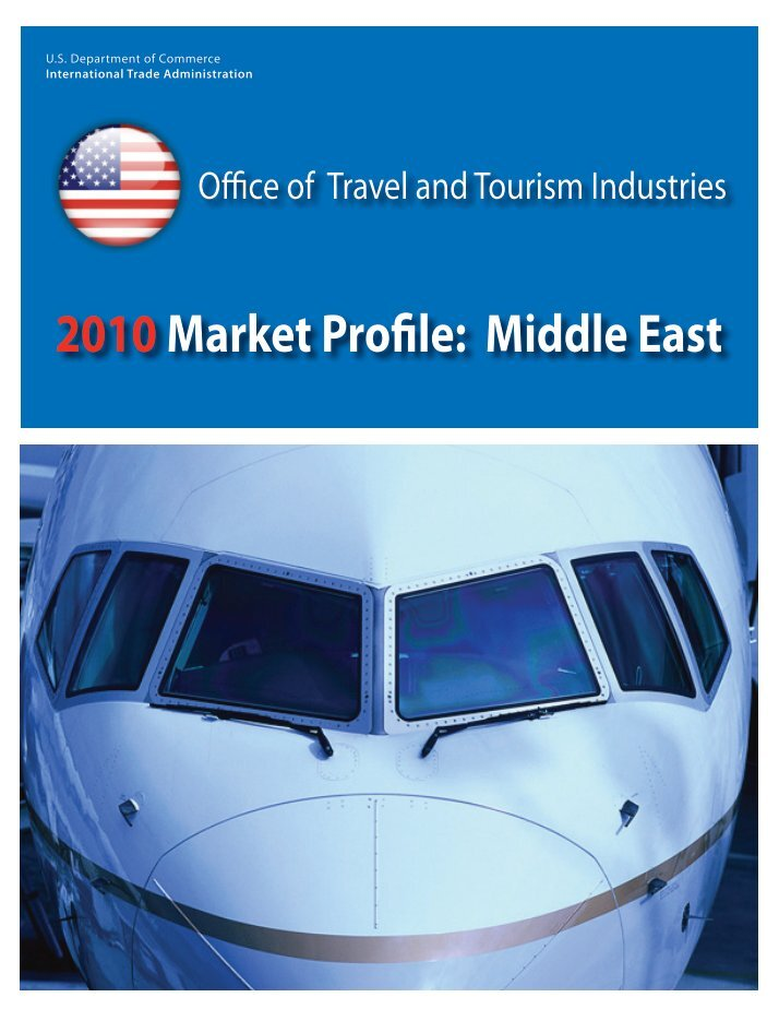 pricing methods used in travel and tourism industry The travel and tourism industry suffered a setback post 9/11 terrorist attack airlines were forced to change their marketing strategies and give more emphasis to ecommerce most airlines started including special applications like content management, personalization software and business.