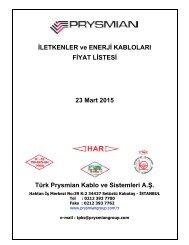 prysmian-690-lik-mart-2015-kablo-fiyat-listesi