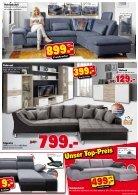 Oster-Sonderverkauf bei Rolli! - Seite 3