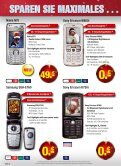 Samsung SGH-D600 - Seite 2
