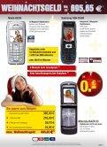 Samsung SGH-D600 - Seite 3