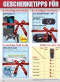 Samsung SGH-D600 - Seite 4