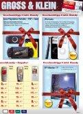 Samsung SGH-D600 - Seite 5