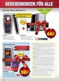 Samsung SGH-D600 - Seite 6