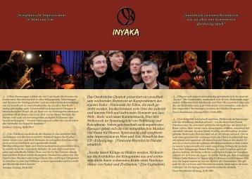 Inyaka Presseinfo Faltblatt.pdf - Timezone