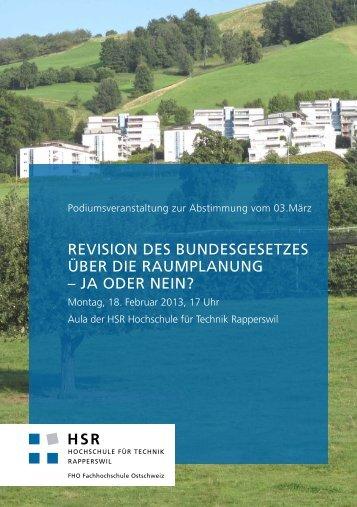 rpg_podium_irap - HSR Hochschule für Technik Rapperswil