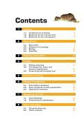 Rearing grasscutters - CTA Publishing - Page 3
