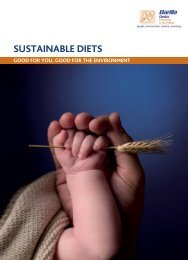 BCFN-SUSTAINABLE-DIETS_POLICY-PAPER_ENG