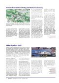 Nyhetsbrev - Cowi - Page 2