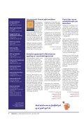 Nyhetsbrev - Cowi - Page 4