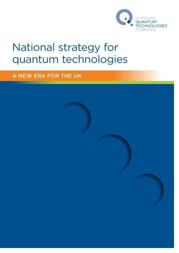 Strategy_QuantumTechnology_T15-080_final