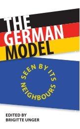 German-Model