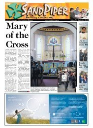 Download this publication as PDF - Catholic Diocese of Sandhurst