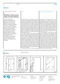 O15. A cidadanía toma a palabra - Page 6