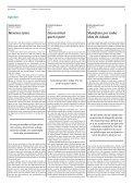 O15. A cidadanía toma a palabra - Page 7