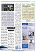 August - Seite 3
