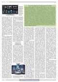 August - Seite 4