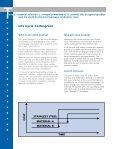 Download file (PDF) - SSINA - Page 2