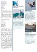 Kitesoul Magazine #1 Italian Edition - Page 4