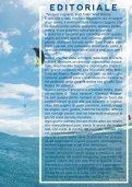 Kitesoul Magazine #1 Italian Edition - Page 7