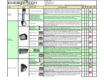 please click here - Energy Tech Solutions